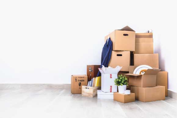 residential and commercial moving services in baltimore