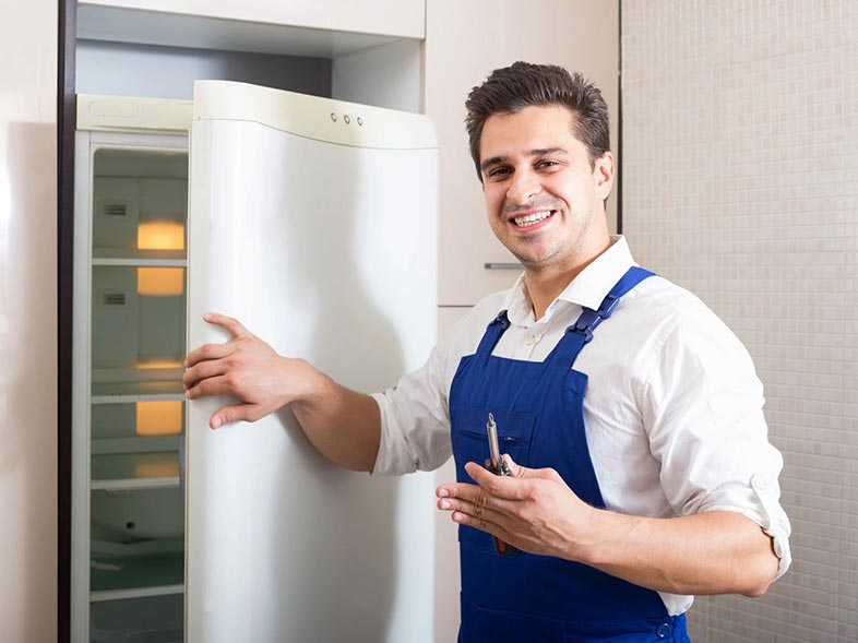 dishwasher repair services in White Plains NY