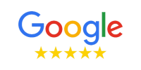 213-2133004_google-reviews-png-leave-us-a-review-on-removebg-preview.png